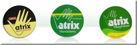 atrix creme 02