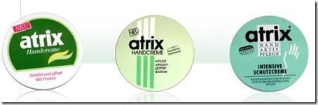 atrix creme 03