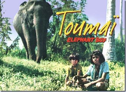 elephant boy_04