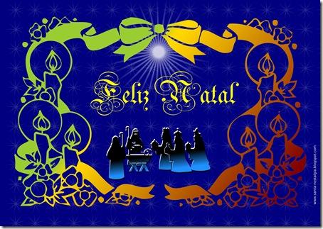 postal_natal_sn_13122010_02