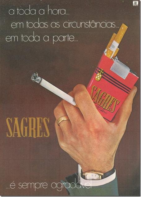 cigarros_sagres
