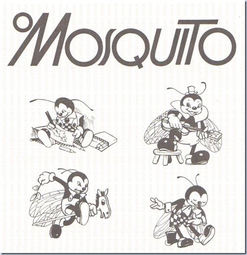 o_mosquito_05