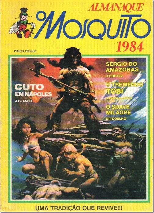 almanaque_o_mosquito_01