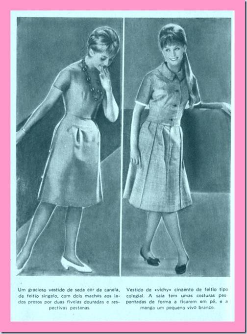 vestuario anos 60 4