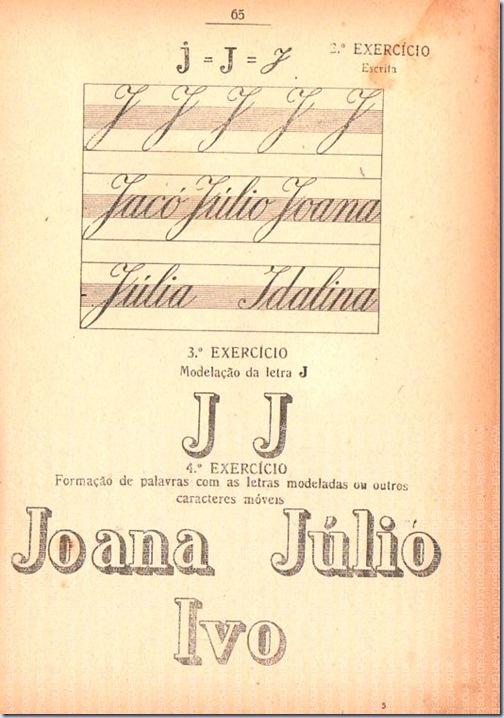 livro_da_infancia_07