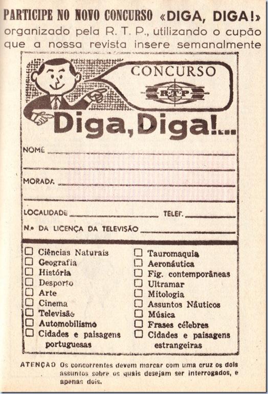 rtp_diga_diga