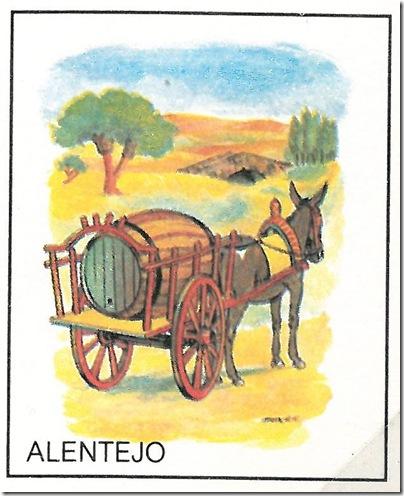carros_tradicionais_alentejo_02