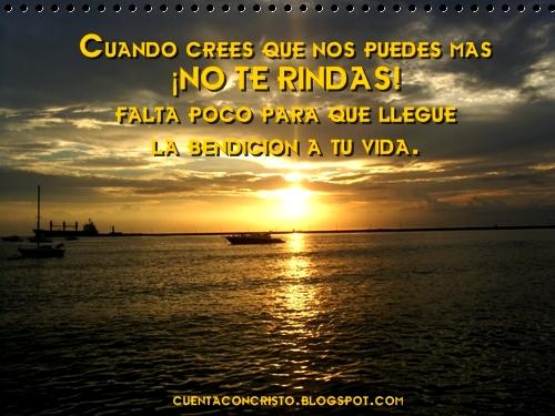 mensajes cristianos de amor. From MENSAJES DE AMOR,