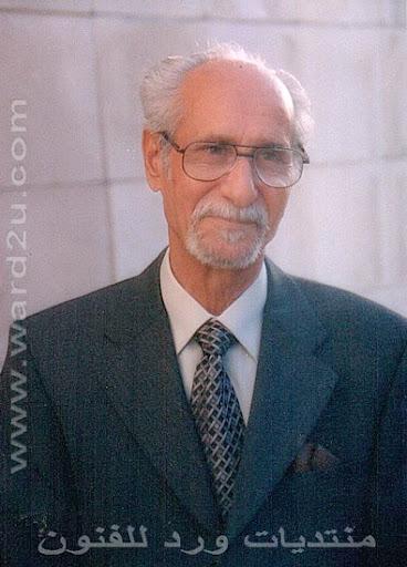 سعد شاكر رائد الخزف العراقي