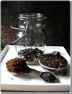 3 soil mix