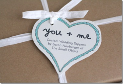 weddingBoxLabelBLOG