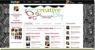 blogfrogsnip