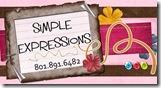 SimpleExpressHeader[1]