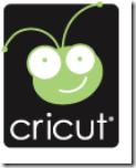 cricut.logo