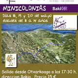 minicolonias10(2) [1280x768].png