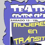 MujeresEnTransito.png