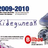 kideguneak2009.jpg