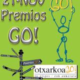 premiosGO2010.png