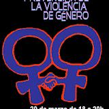 violenciamujer2011ee.png