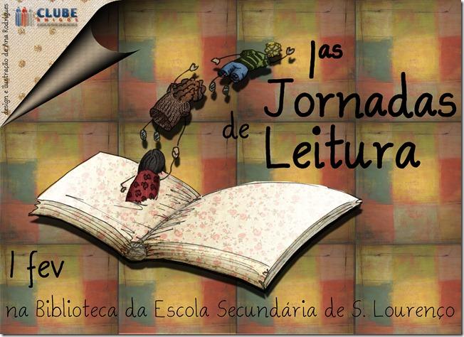 Jornadas de Leitura II (1)