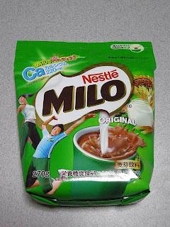 milo_100307_1-s.JPG