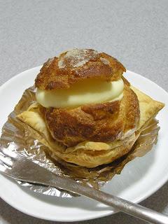 cake_100601-s.JPG