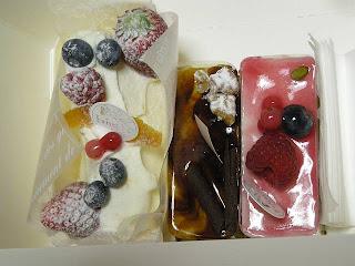 cake_100327_2-s.JPG
