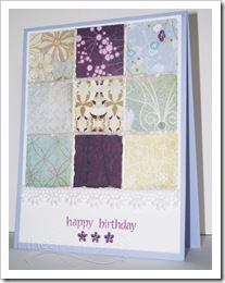 hbdquilt