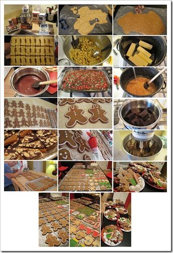 cookiecollage copy
