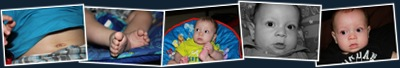 View Dylan 6 mths