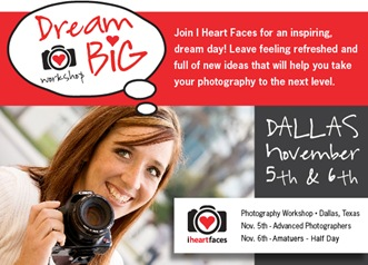 I-Heart-Faces-Photography-Workshop-Dallas-Nov-2010