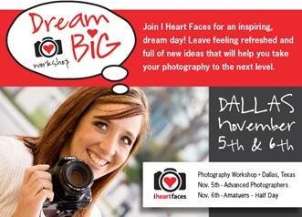 I-Heart-Faces-Photography-Workshop-Dallas-Nov-2010