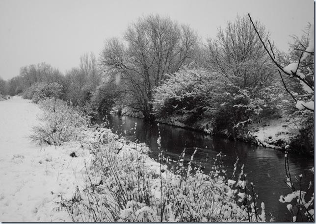 roding_snow4