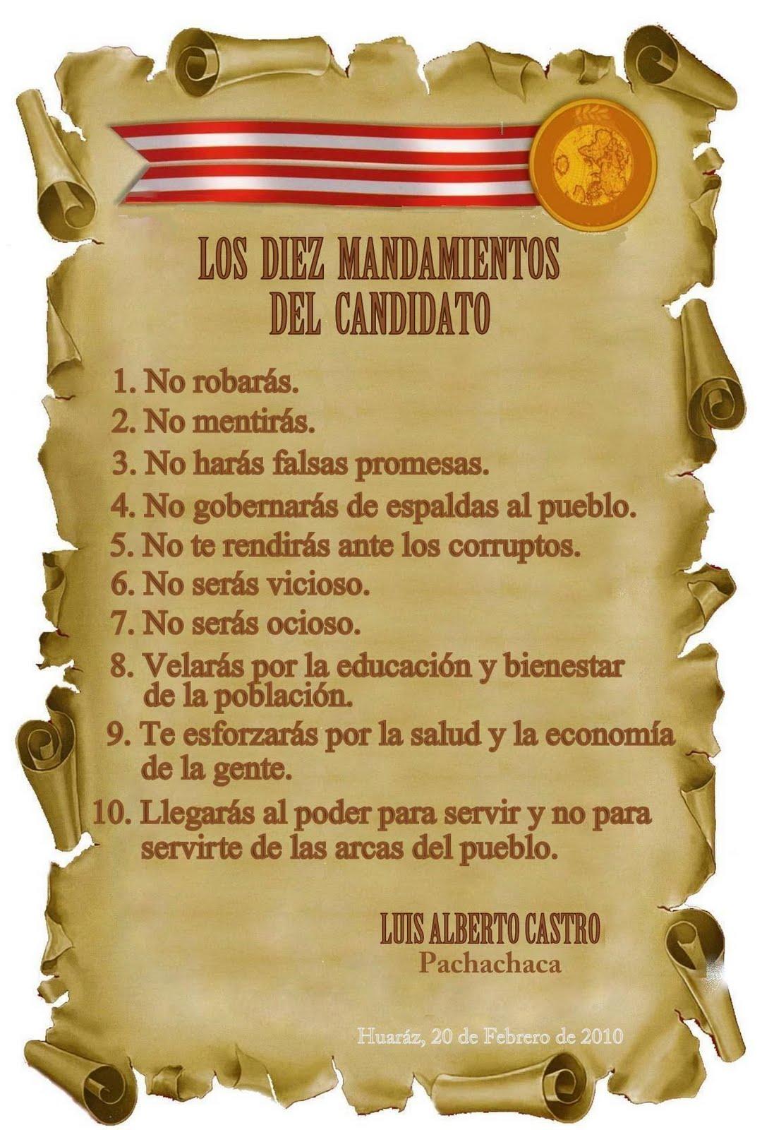 Mandamientos Del Matrimonio Catolico : Monthly archives julio images frompo
