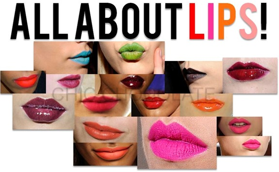 COLORLIPS2