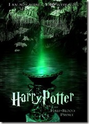 harry-potter-and-the-half-blood-prince(10)