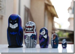 batman-characters-russian-dolls