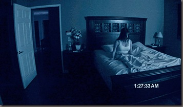 paranormal_activity_1007
