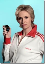 sue-sylvester-picture_174x250