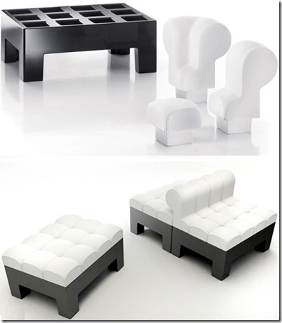modular-black-white-pieces