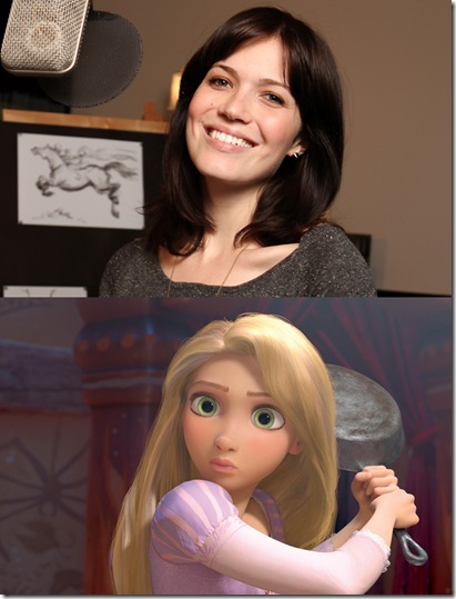 Tangled_MMoore