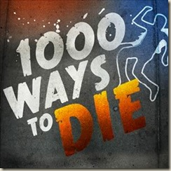 1000-ways-to-die