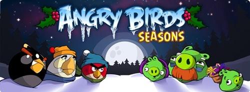 angry-birds-seasons christmas