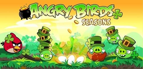 angry-birds-seasons st. patrick