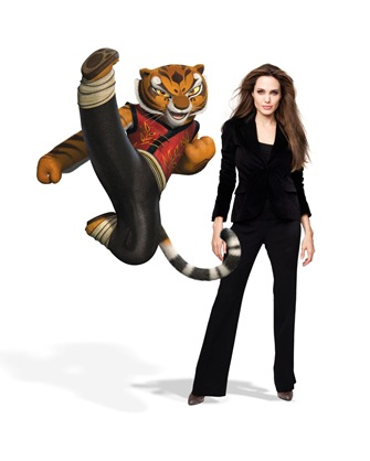 angelina_jolie_2011_kungfu_panda_2