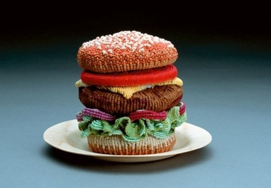 xlarge_knittedfood16-550x381