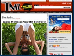tmz-nice-stories-janice-dickinson
