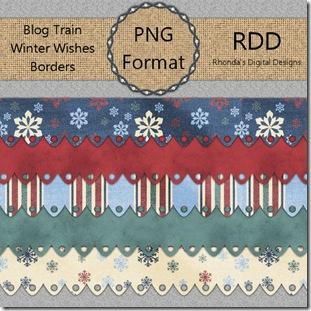 RDD-WinterWishesBordersDisplay