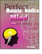 pocket manual of homoeopathic materia medica