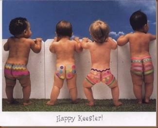 HappyKeaster_1_%5B1%5D